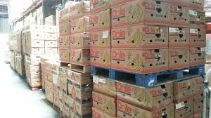 food wholesale wholesale foods wholesale general merchandise