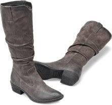 womens boots size 12 narrow born womens boots on bornshoes com