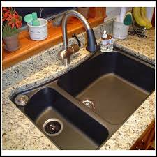 amazon grohe kitchen faucets grohe kitchen faucets ladylux grohe kitchen faucets amazon grohe