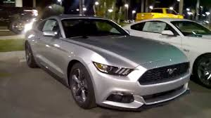 2015 ford mustang 0 60 2015 ford mustang 3 7 v6