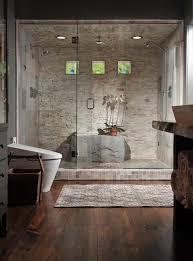 bathroom astounding granite vanity countertops custom beveled edge