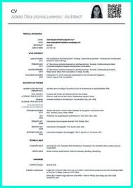 Sample Of Nurse Resume by Some Samples Of Crna Resume Here Are Useful For You Who Want To