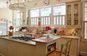 unique kitchen tools what to put on kitchen counters unique kitchen accessories kitchen