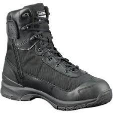 womens boots townsville legear australia original swat