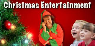 Christmas Party Entertainers Children U0027s Shows 02392 379597 Childrenspartyentertainments