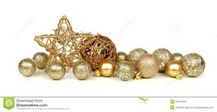 gold ornaments silver ornament uncategorized happy