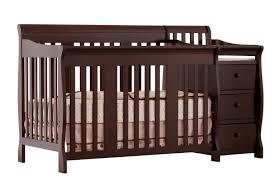 Walmart Convertible Cribs Blankets Swaddlings Convertible Crib Toddler Bed With Walmart