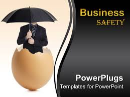 food safety powerpoint templates crystalgraphics