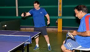 table tennis coaching near me table tennis clubs table tennis nt inc list a few keywords