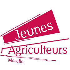 chambre agriculture moselle jeunes agriculteurs moselle home