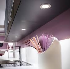 lumiere meuble cuisine eclairage des idées lumineuses mobalpa international