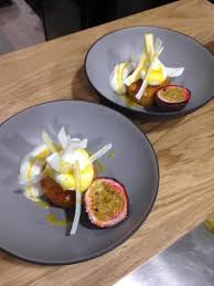 cuisine esprit cagne le p cageot antibes a michelin guide restaurant