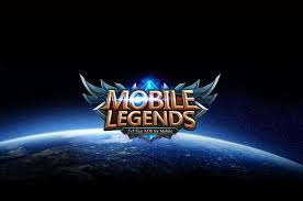 Mobile Legends 5 Common Player Errors When Buying Items For In Mobile