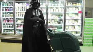 Shift Manager Job Description Resume by Chad Vader Day Shift Manager