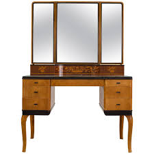 antique and vintage vanities 653 for sale at 1stdibs