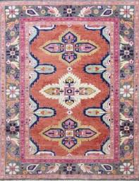 Rugs Greensboro Nc 196 Best Rugs Images On Pinterest Area Rugs Flooring And Stairs