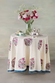 cheap wholesale table linens table cloths are some of the most important aspects of table linen