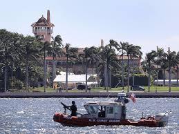 Inside Mar A Lago How Much Money Did Trump Make On Mar A Lago Since Election