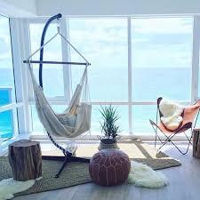 Home Design Show In Miami Best 25 Miami Houses Ideas On Pinterest Miami Architecture