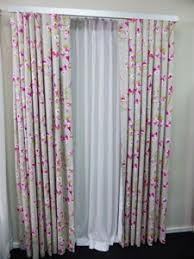 Blinds Osborne Park Innaloo Curtains And Blinds