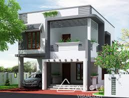 3 bedroom budget home design triangle visualizer team