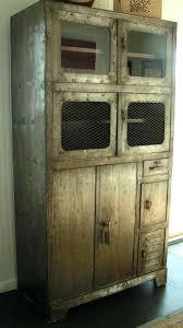 antique white storage cabinet antique storage cabinet antique bathroom cabinets storage fish side