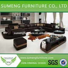 Latest Sofa Designs With Price Factory Price New Styles Latest Sofa Designs Nice Design Sofa With