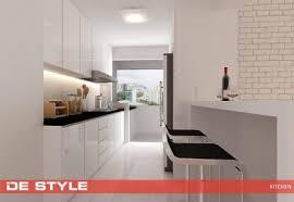 Kitchen Design Hdb 35 Condo Kitchen Design Ideas Chateau Parc Condo Maison Parc