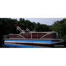 pontoon boat led light kits led blue pontoon under deck led kit 16 24 w key fob