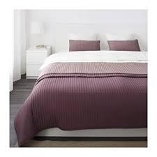 jeté de canapé alinea couvre lits ikea