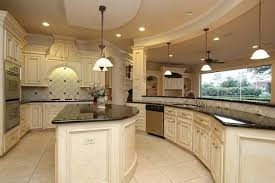 Pendant Lights For Kitchen Island Lovely Pendant Lighting Kitchen Island Above Urn Indoor Planter
