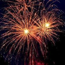 party night wallpapers freeios8 com iphone wallpaper vv38 firework sky dark party