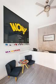 Home Design Studio Furniture Perfect Inspiration On Studio Office Furniture 74 Studio Home
