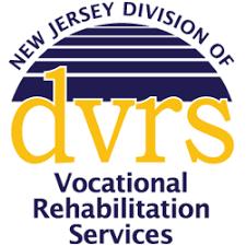 free resume templates bartender nj passaic career connections vocational rehabilitation services