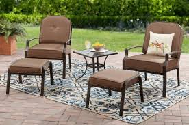 Garden Patio Furniture Sets Leisure Garden Patio Furniture Outdoor Room Ideas