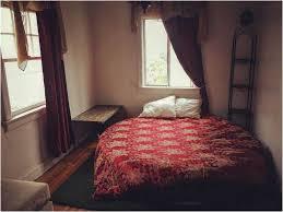Passenden Schlafzimmer Mobel Wahlen Emejing Runde Betten Schlafzimmer Moebel Ideen Pictures Home