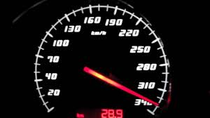 lamborghini aventador acceleration gallardo acceleration