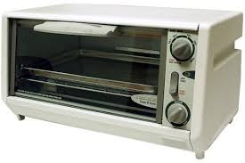 26 Elegant Black and Decker toaster Ovens