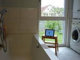 home design ipad hack ikea hack ipad tablet stand for bathroom apartment geeks