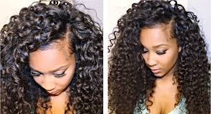 curly hair extensions before and after curly hair extensions types you need to hairexten