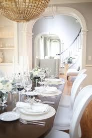 nashville home decor nashville home tour fashionable hostess