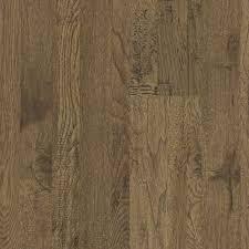 Shaw Flooring Laminate Shaw Floors Laminate Riverview Hickory