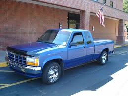 Dodge Dakota Trucks - classic dodge dakota for sale on classiccars com 13 available