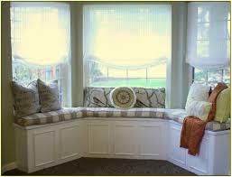 window tinting wilmington nc home design ideas