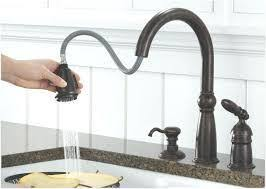 kohler revival kitchen faucet kohler revival kitchen faucet leaking how to repair a leaking