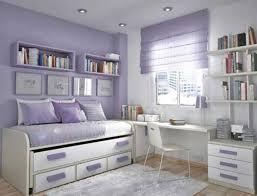 Cool Bedroom Ideas For Teenagers Bedroom Ideas For Teenage Girls Purple