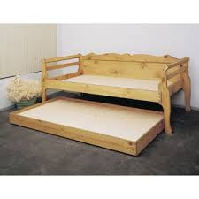 day bed plans day bed plans woodworking plans