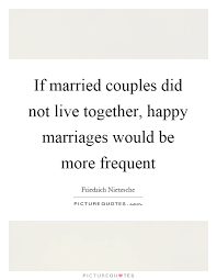 Wedding Quotes Nietzsche Happy Marriage Quotes U0026 Sayings Happy Marriage Picture Quotes