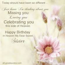 1000 ideas about sister in heaven on pinterest sisters sisters