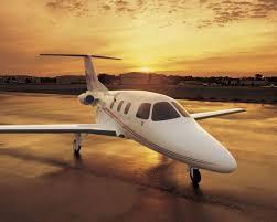 Luxury Private Jets Luxury Private Jet Plane Id 88088 U2013 Buzzerg